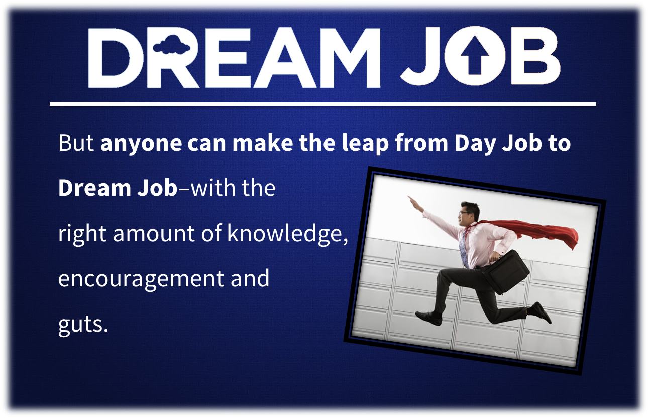 Top 20 unconventional Ways to get your dream jobemployment in Nigeria