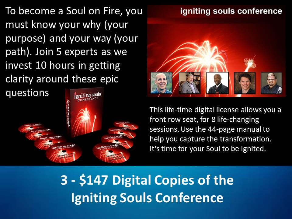 Igniting-Souls-Conference