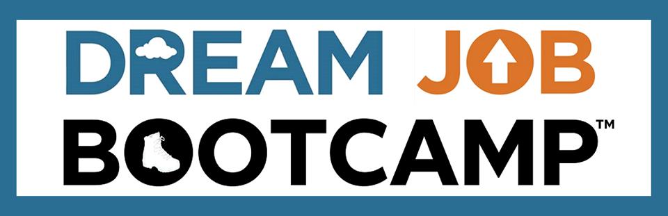 DJ-Bootcamp-Header2