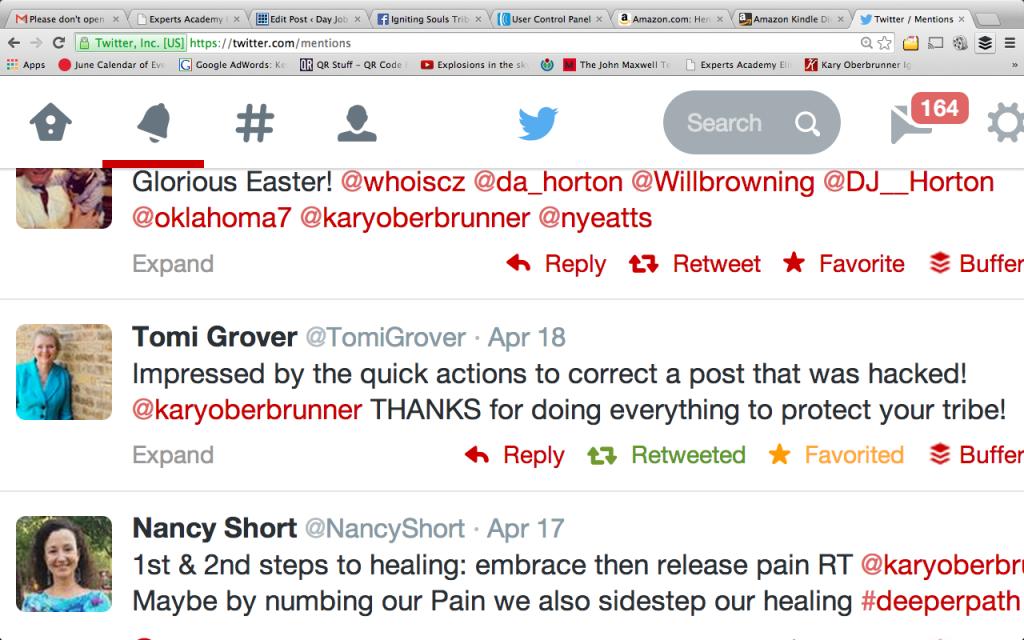 Screen Shot 2014-04-20 at 2.03.20 PM