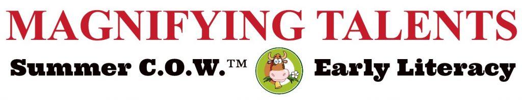 Summer-COW-Early-Literacy-Logo.jpg