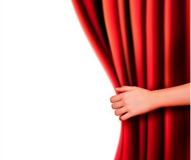 HOW TO LAUNCH YOUR BOOK SUCCESSFULLY—Come learn behind the curtain ...