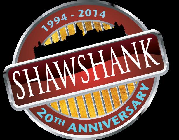 Shawshank 20th Anniversary