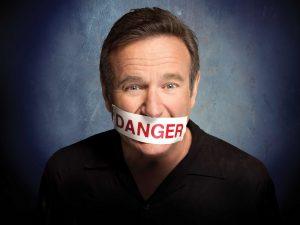 Robin-Williams-danger