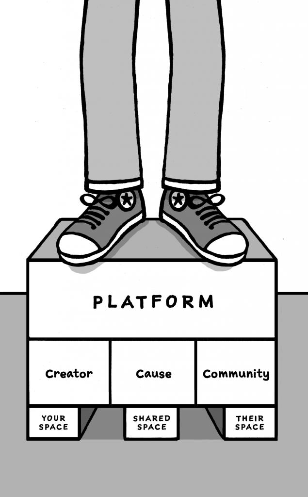 Simple Platform Plan