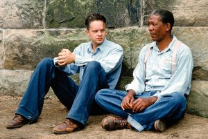 still-of-morgan-freeman-and-tim-robbins-in-the-shawshank-redemption-(1994)-large-picture