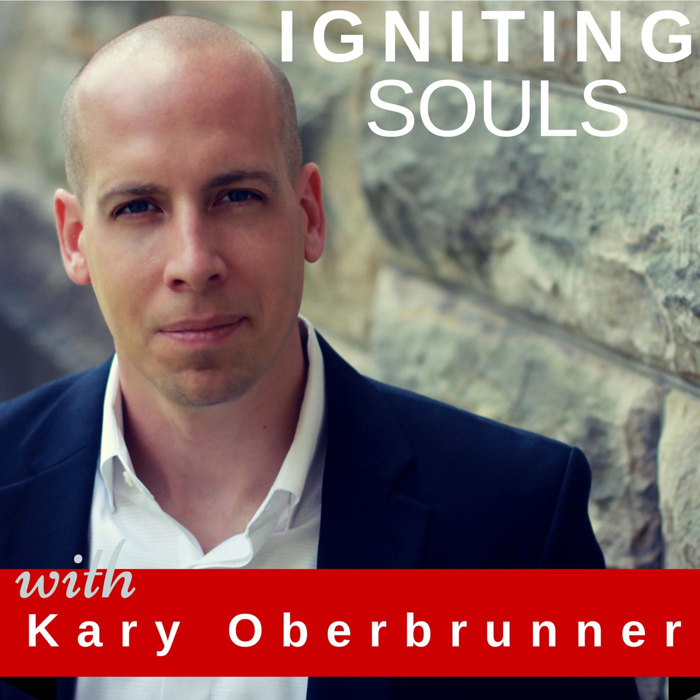 Igniting Souls