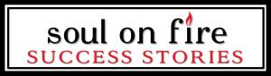 SOF-Success-Stories2-300x85