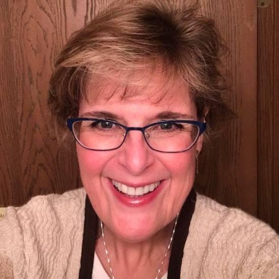 Susan Zartman,