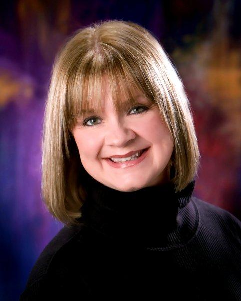 Kathy Binner,