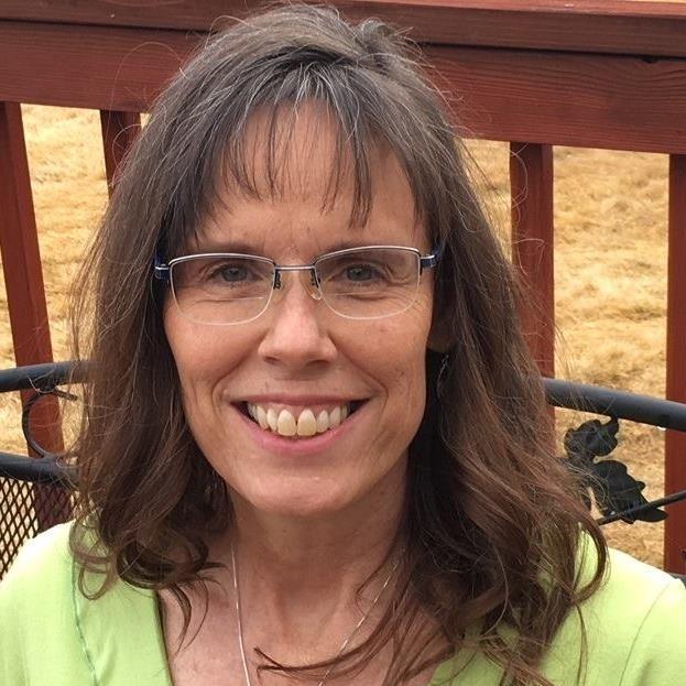 Jill Armjio,